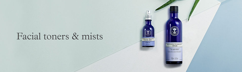 NYR-category-page-facial-toners-mists-ws