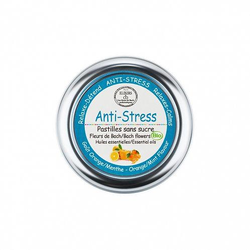 Anti-Stress Pastilles