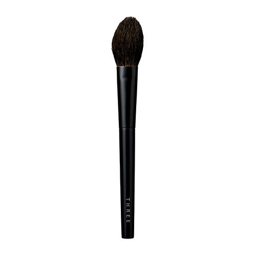 THREE Face Brush M