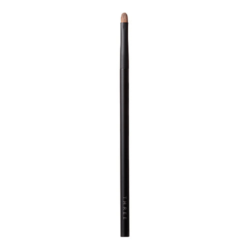 THREE Shimmering Color Veil Statement Brush SS