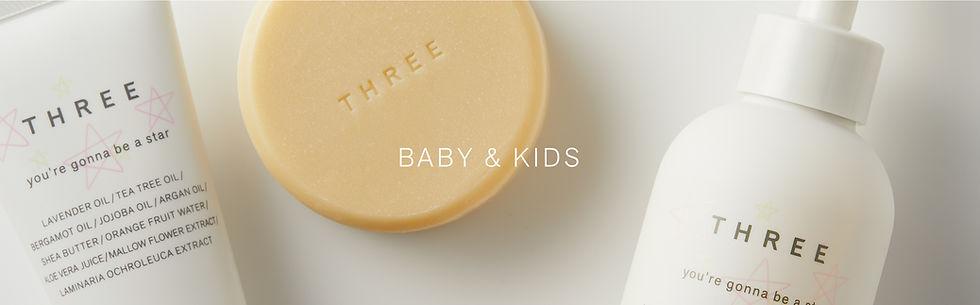 THR_BABAY_AND_KIDS-2@2x-100.jpg
