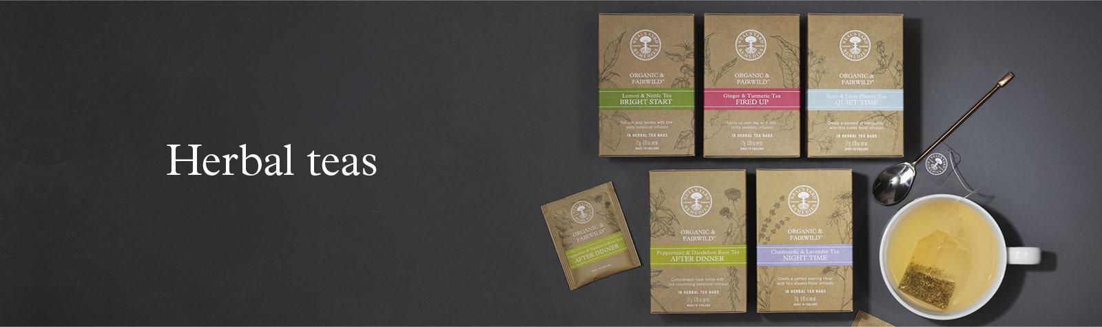 natural-health-herbal-teas-ws.jpg