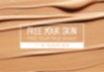 THREE August Promo 01-Web Banner-03.jpg