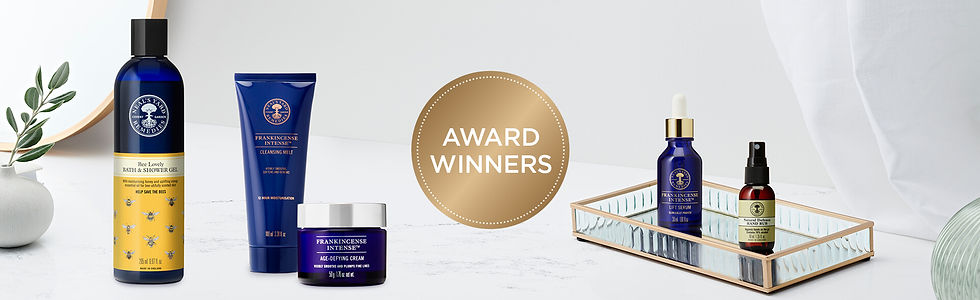 award-winning-products-category-ls-ws-19