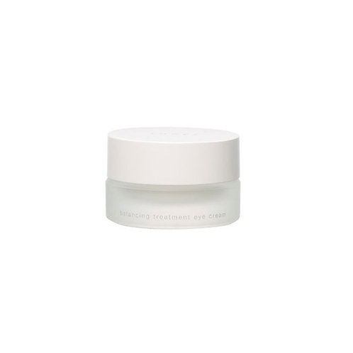 THREE Balancing Treatment Eye Cream 18g