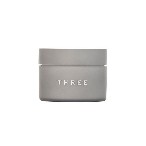 THREE Men Gentling Hair Cream 40g