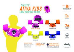 Ativa Kids