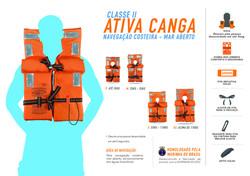 Ativa Canga