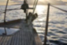 Cabo Kevlar