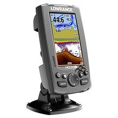 Fishfinder_com_GPS_Lowrance_HOOK-4_Alta_