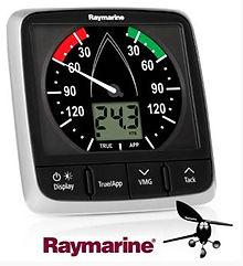 Raymarine 160.jpg