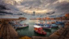 Peças de Motor para barcos