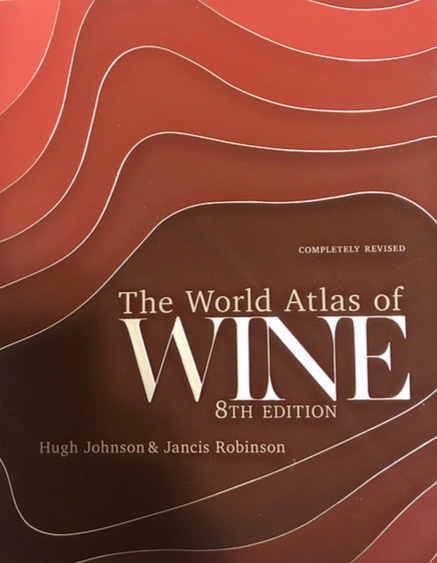 Wine Atlas 8th ed 35_edited