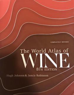 Wine Atlas 8th ed 35_edited