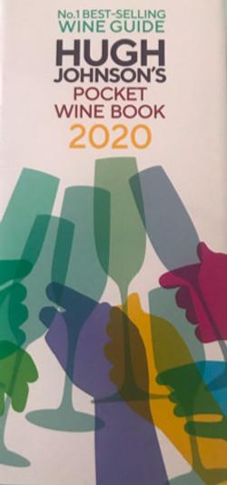 Hugh Johnson Pocket Wine 2020 35_edited.