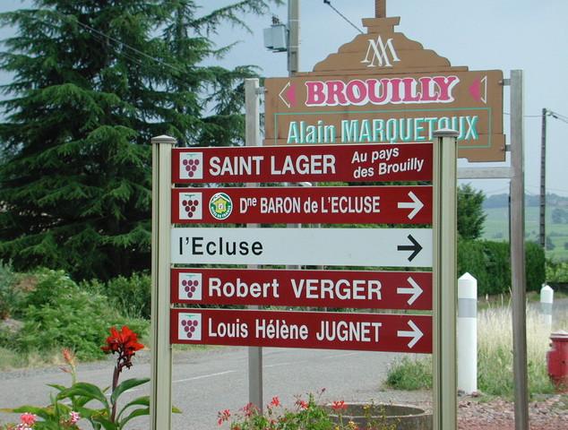 Route de Vins in Beaujolais.jpg