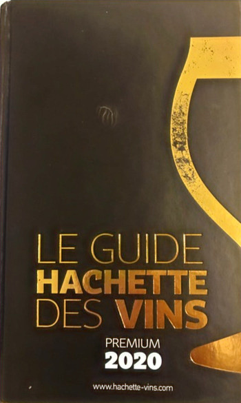Guide Hachette 2020_edited_edited
