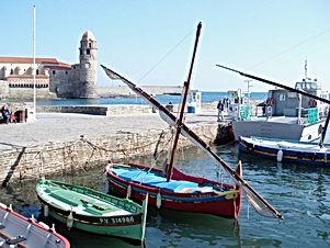 Languedoc 1.jpeg