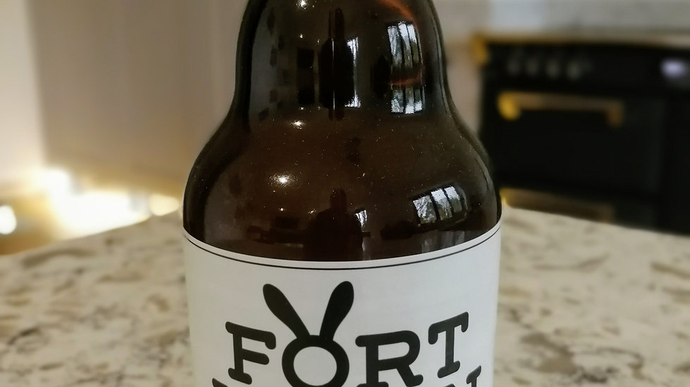 Fort Lapin Triple
