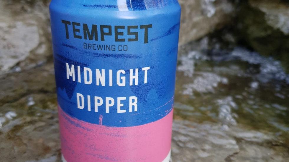 Tempest - Midnight Dipper