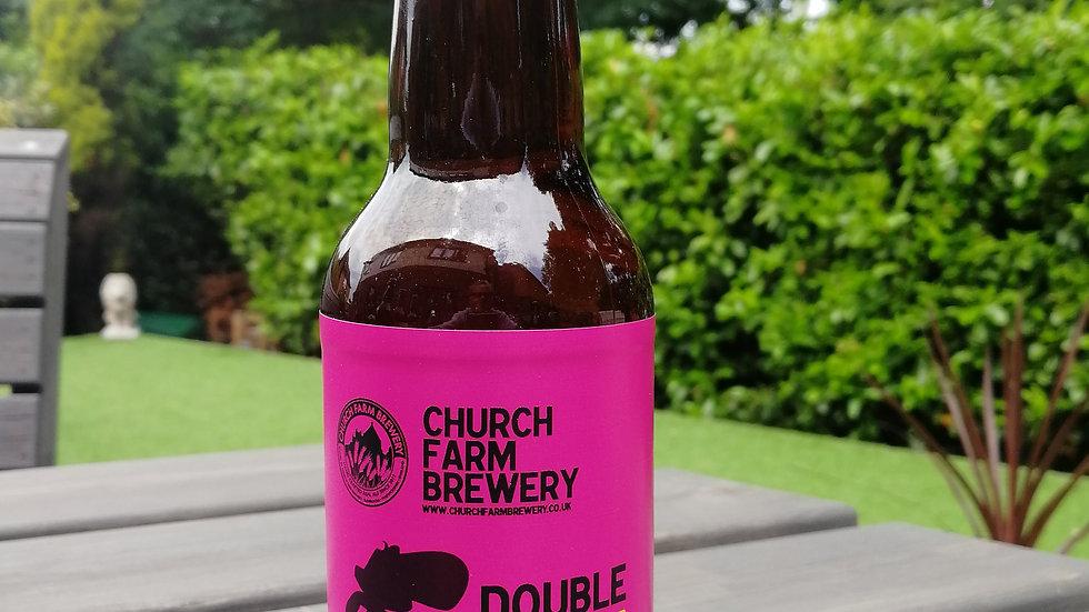 Church Farm Double IPA