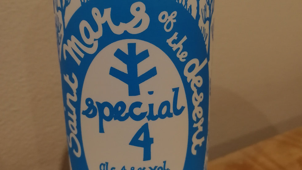 Special 4