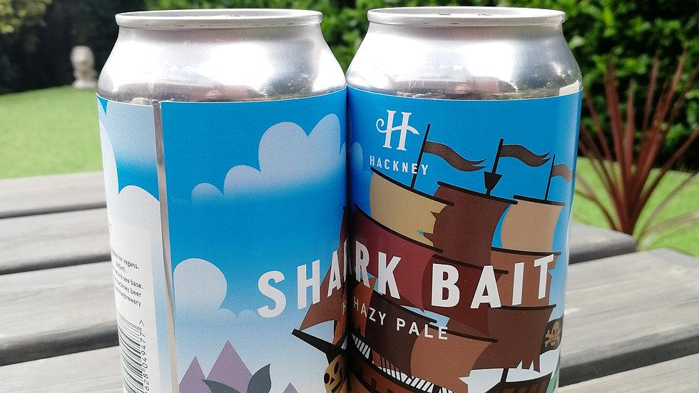 Hackney - Shark Bait