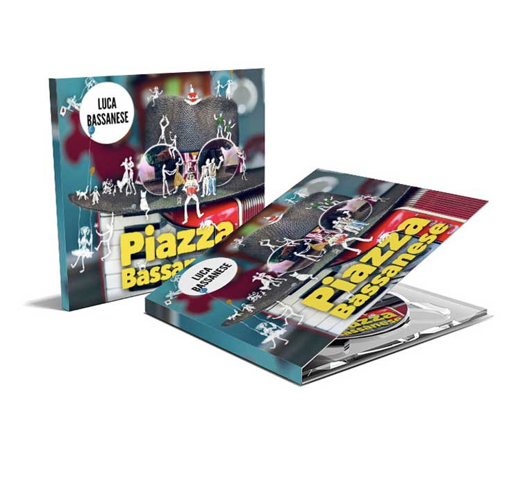 CD-Piazza-Bassanese.jpg