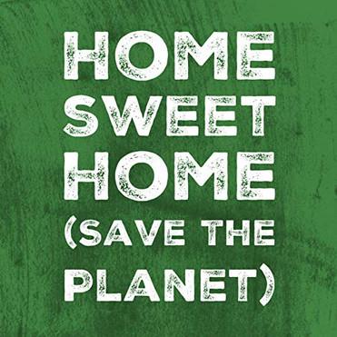 home sewt home.jpg