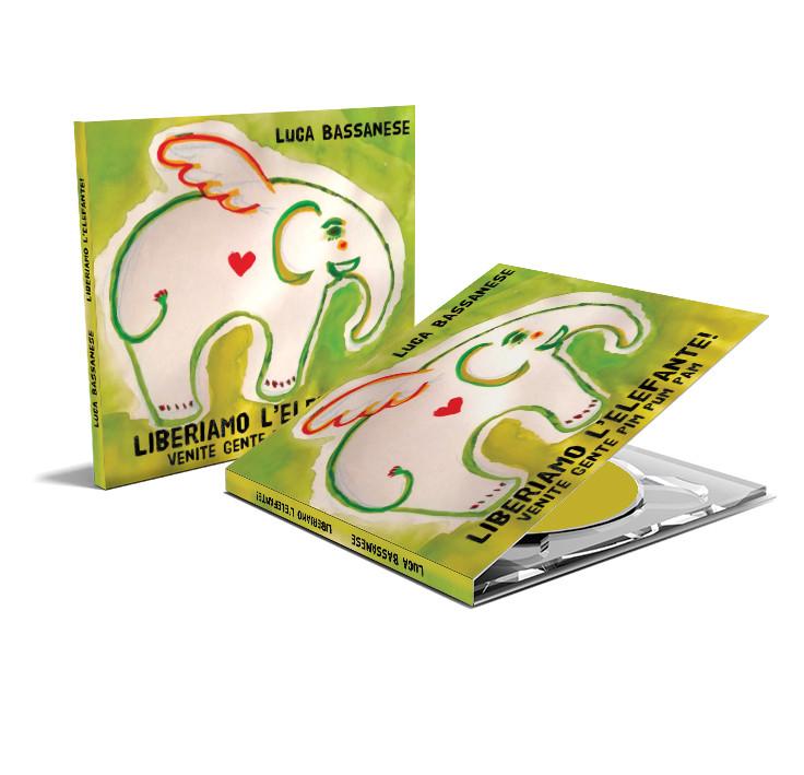 CD-Liberiamo-LElefante.jpg