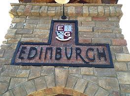 Edinburgh-sign-1536x1152.jpg