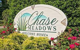 chase meadows.jfif