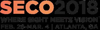 SECO 2018