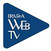 webtv_logo.png