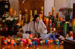 2021.3.11希望のひかり2021in仙台ルーテル教会2