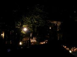 2014.5石巻大島神社復興支援まつり奉納演奏2.jpg