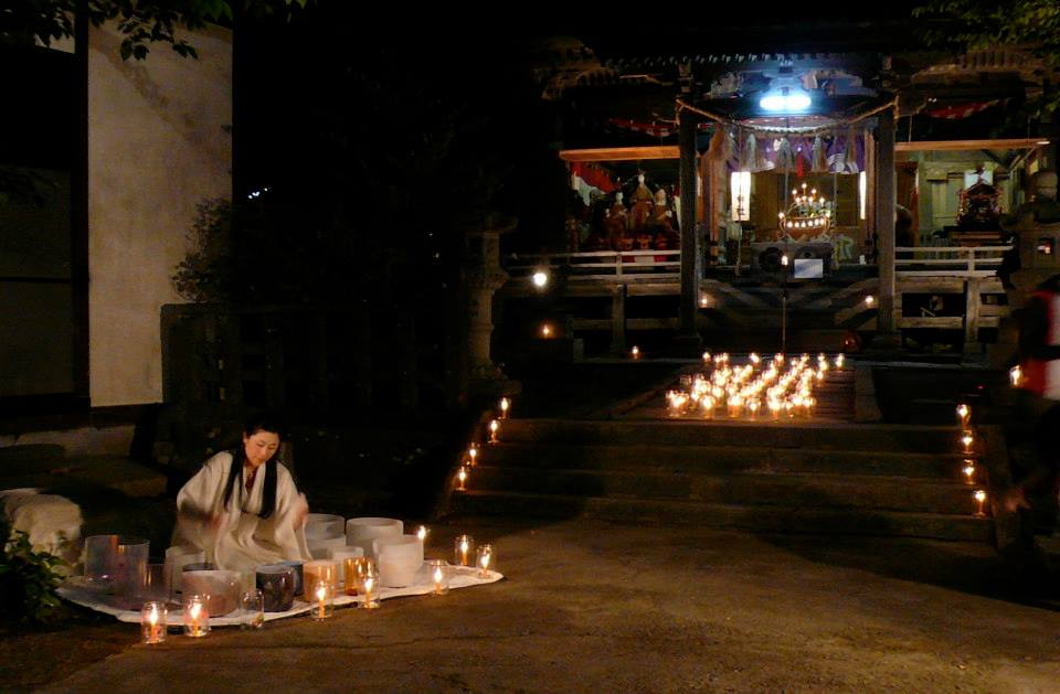 石巻大島神社復興支援まつり奉納演奏4.jpg