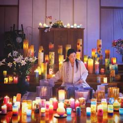 2021.3.11希望のひかり2021in仙台ルーテル教会4