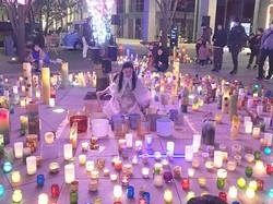 2019.3.11希望のひかり2019inトラストシティ仙台4