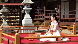 2013.10金蛇水神社 秋季例祭