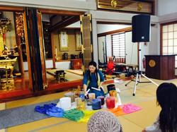 2014.8寺フェス!!!&神社フェス!!!3.jpg