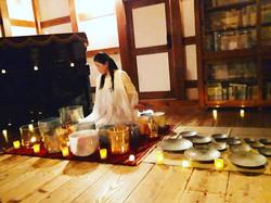 2019.1演奏会in秋田県「蔵」