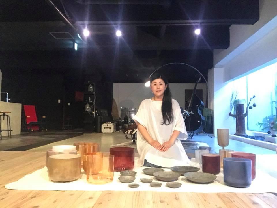2018.8.25シファル演奏会1