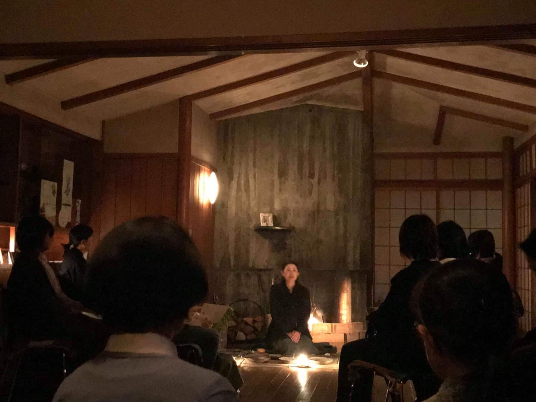 2018.11.10愛宕下演奏会5