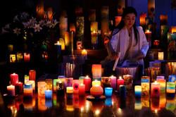 2021.3.11希望のひかり2021in仙台ルーテル教会1