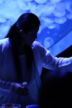 2018.11.17加茂水族館さま演奏会5