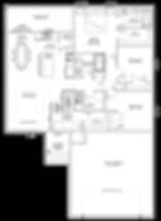 1358 Floorplan.png
