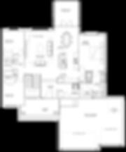 273 River Trail Main floor plan-simplifi