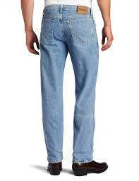 Wrangler Rugged Wear® Classic Fit Jeans Are The Definition Of A True  Classic. Youu0027ll Love The Unbeatable Quality And Durability In This  Must Have Basic.