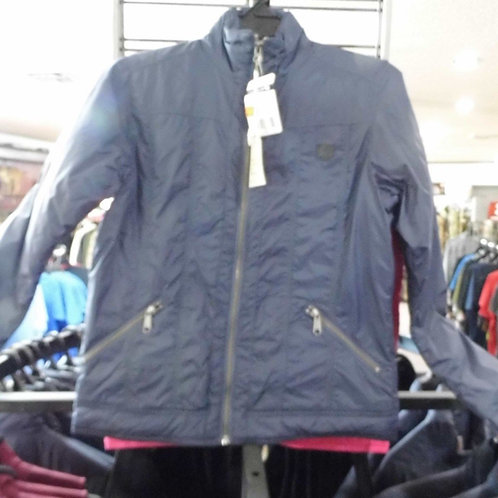 Carhartt Women's Skyline Jacket